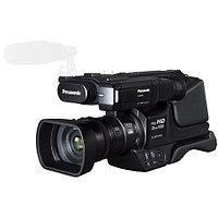 Panasonic HC-MDH2 Профессиональный плечевой AVCHD камкордер, фото 1