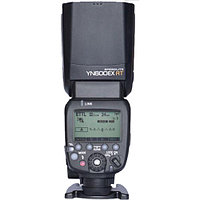 Yongnuo YN600EX-RT Flash Speedlite вспышка для Canon, мощная, фото 1