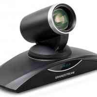 Система IP видеоконференцсвязи Grandstream GVC3202