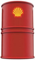МОТОРНОЕ МАСЛО SHELL RIMULA R4 X 15W40 209л