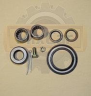 Ремкомплект бокового шкворня для погрузчика Toyota 7-8F15/30