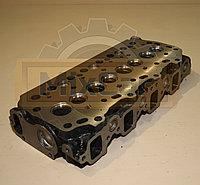 ГБЦ на двигатель Toyota 1DZ