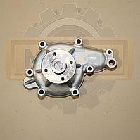 Водяная помпа на двигатель Kubota V3307