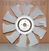Вентилятор для погрузчика Mitsubishi FG15NT