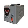 Стабилизатор напряжения SDR 2000/1