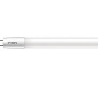 Лампа LEDtube ESSENTIAL Philips свет теплый