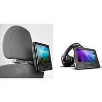 "Автомобильный медиаплеер Energy Sistem r7 Car Media Player Traveller (7"", multimedia, SafeKit)"