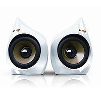 Колонки ACME SS-111 2.0 Speakers/5W RMS/USB powered/White