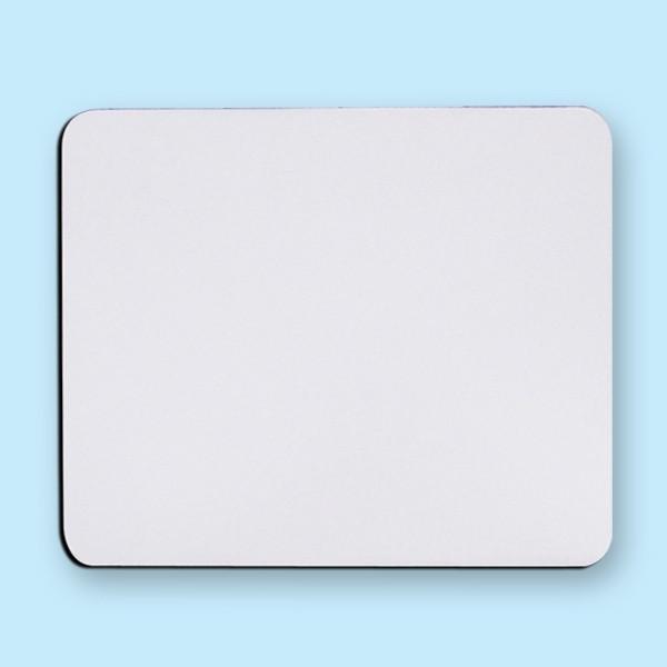Коврик для сублимации, прямоугольный