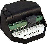Встраиваемый центральный пульт Nero II 8410 UP