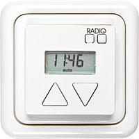 Таймер одноканальный Radio 8152-50