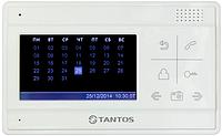 Цветной видеодомофон Alto SD