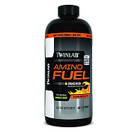 Аминокислоты TWINLAB AMINO FUEL LIQUID, 946 ML.