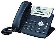 IP-телефон Yealink SIP-T22P, фото 1