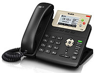 IP-телефон Yealink SIP-T23P