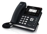 IP-телефон Yealink SIP-T42G, фото 1