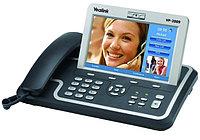 IP видеотелефон Yealink VP-2009, фото 1