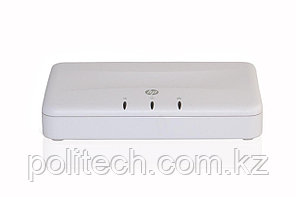 Points of access HP/M220 802.11n WW Access Point