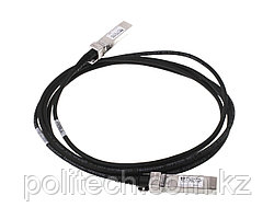 Cable HP/X240 SFP+ SFP+ 3 m Direct Attach
