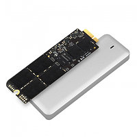 "240 Gb JetDrive 720 Transcend твердотельный диск (SSD) для Apple MacBook Pro (Retina) 13"", SATA III,"