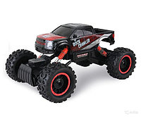 Rock Crawler 1:14  4WD