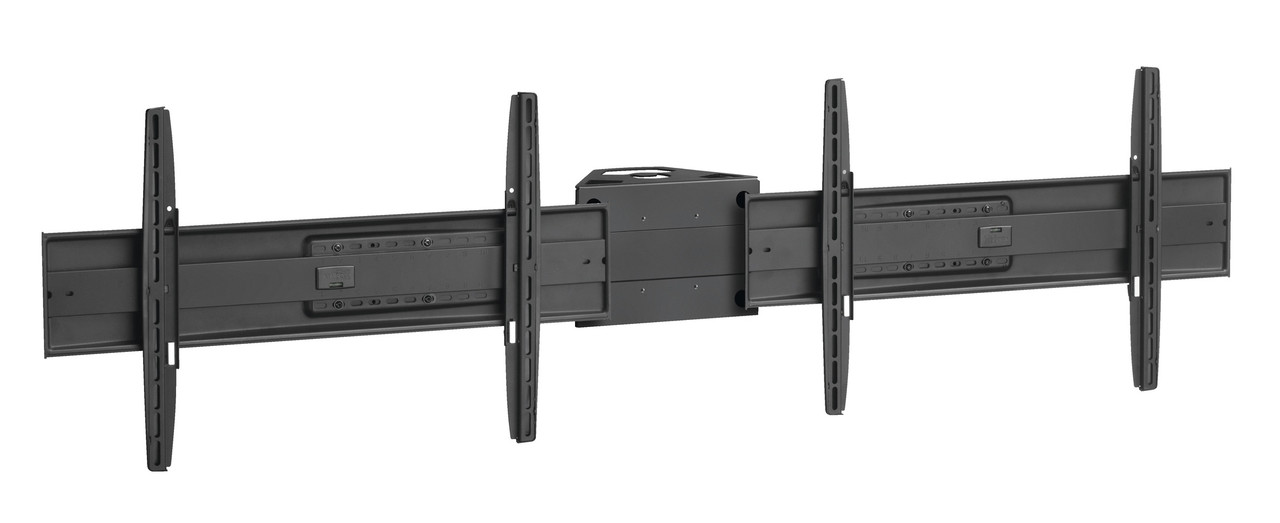 Vogels PFA 9050 Адаптер для двух дисплеев