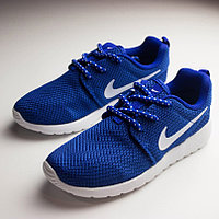 Nike Roshe Run Kids