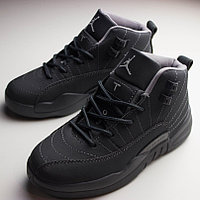 Air Jordan 12 Retro PSNY Kids