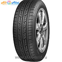 Летняя Шина Cordiant Road Runner PS-1 205/55R16