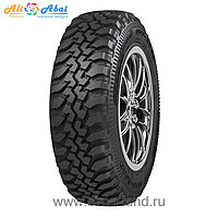 Летняя Шина Cordiant Off Road OS-501 215/65R16