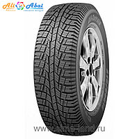 Летняя Шина Cordiant All Terrain OA-1 245/70R16