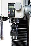 Фрезерно-сверлильный станок JMD-2S, JET, фото 4