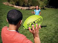 Мяч овальный, фото 1
