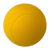Набор для тенниса «Short Tennis» (с мягким поролоновым мячом), фото 1