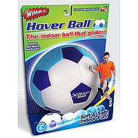 Игрушка Hover ball
