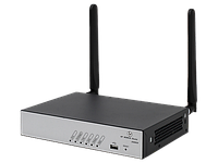 Router HP/MSR930 4G LTE/3G WCDMA Global Router