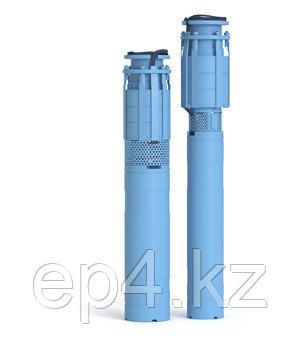 Насос скважинный ЭЦВ 8-40-180