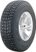 Firestone Winterforce c шипами