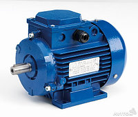 Электродвигатель АИР180S2 (22)