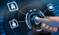 Биометрические системы контроля доступа и учета рабочего времени