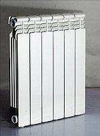 Радиатор биметаллический HF-500B2