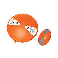 Сигнализация для бассейна, Bestway, 58207, Защита от детей, Пластик, Красный, Цветная коробка