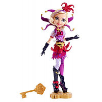 Ever After High Кортли Джестер