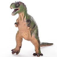 Игрушка Фигурка динозавра, Дасплетозавр 28* 34 см