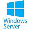 OEM Windows Server