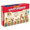 Magformers 54 (Мой первый Магформер)