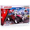 Игрушка Meccano Гоночная машина Р/У (2 модели)
