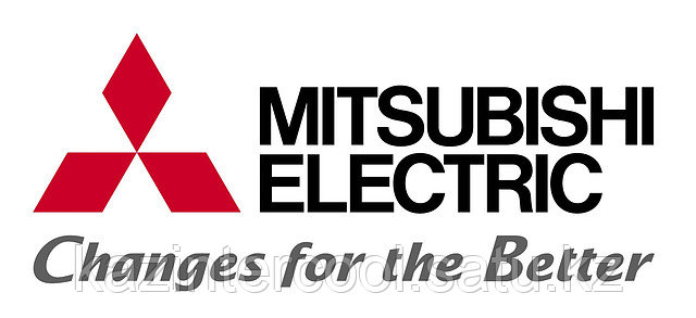 История развития Mitsubishi Electric