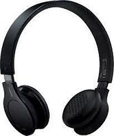 Наушники Rapoo H6020 Headphone Bluetooth Fashion Black