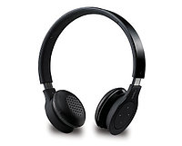 Наушники Rapoo H6060 Bluetooth Fashion Black